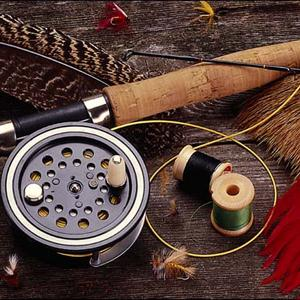 Охотничьи и рыболовные магазины Тонкино