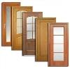 Двери, дверные блоки в Тонкино
