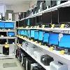 Компьютерные магазины в Тонкино