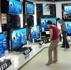 Магазины электроники в Тонкино