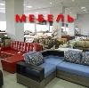 Магазины мебели в Тонкино