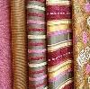 Магазины ткани в Тонкино