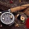 Охотничьи и рыболовные магазины в Тонкино