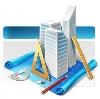 Строительные компании в Тонкино