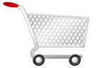 Магазин Автомир - иконка «продажа» в Тонкино